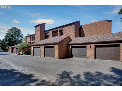 213 Oswego Smt, Lake Oswego, OR 97035 - MLS#: 18107915