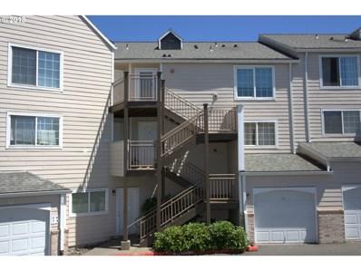 17516 NW Springville Rd UNIT B10, Portland, OR 97229 - MLS#: 18107999