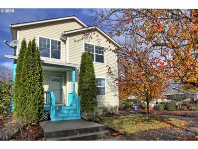 10455 N Barr Ave, Portland, OR 97203 - MLS#: 18108121
