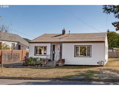 8718 SE Knapp St, Portland, OR 97266 - MLS#: 18108683