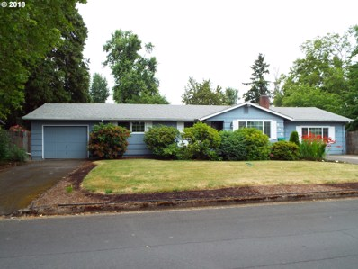 896 Armstrong Ave, Eugene, OR 97404 - MLS#: 18108861