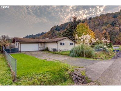 2016 46TH Ave, Longview, WA 98632 - MLS#: 18109003
