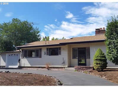 9885 SW 80TH Ave, Portland, OR 97223 - MLS#: 18109137