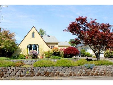 346 W Riverside Dr, Roseburg, OR 97470 - MLS#: 18109361