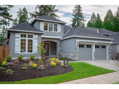 3548 Robin View Dr, West Linn, OR 97068 - MLS#: 18109394