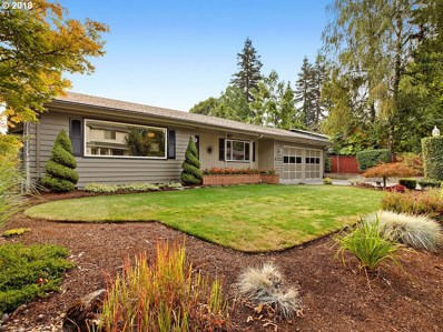 4700 NE 73RD Ave, Portland, OR 97218 - MLS#: 18109425