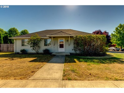 1585 SW Shirley Ann Dr, McMinnville, OR 97128 - MLS#: 18109524