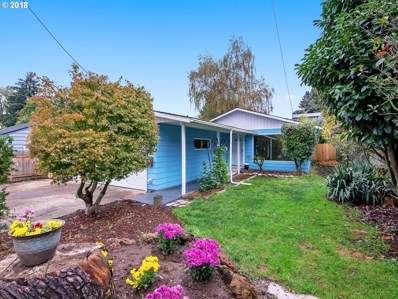 8604 N Drummond Ave, Portland, OR 97217 - MLS#: 18109610