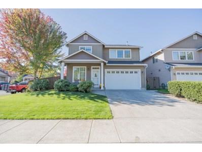 16902 NE 13TH Ave, Ridgefield, WA 98642 - MLS#: 18109728