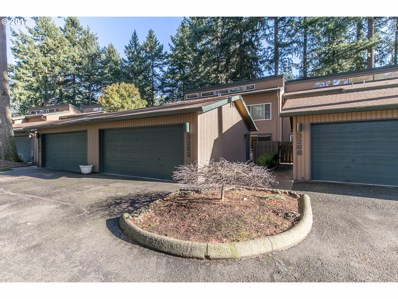 3262 SE 153RD Ave, Portland, OR 97236 - MLS#: 18109753