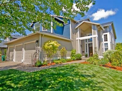 15797 NW Energia St, Portland, OR 97229 - MLS#: 18109775
