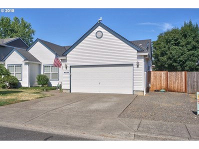 51803 SE 7TH St, Scappoose, OR 97056 - MLS#: 18109894
