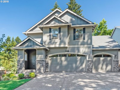 14076 SW 118TH Ct, Tigard, OR 97224 - MLS#: 18110125