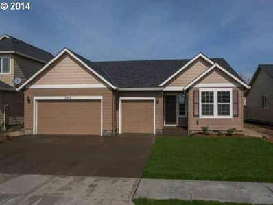 525 Andrian Ct, Molalla, OR 97038 - MLS#: 18110209