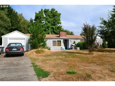 1985 23RD St, Salem, OR 97301 - MLS#: 18110212