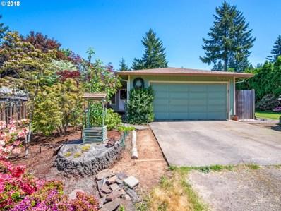 20546 S Highway 213, Oregon City, OR 97045 - MLS#: 18110276