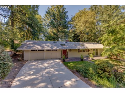 2315 Arbor Dr, West Linn, OR 97068 - MLS#: 18110861