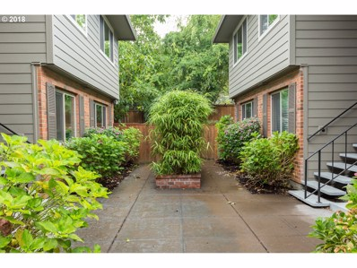313 SE 32ND Ave, Portland, OR 97214 - MLS#: 18111406