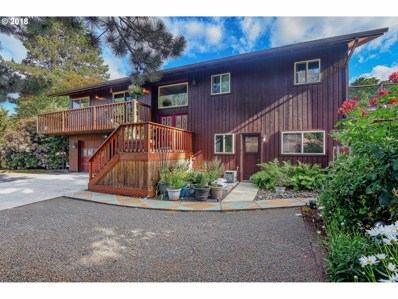 10110 NW 11TH Ave, Vancouver, WA 98685 - MLS#: 18111966