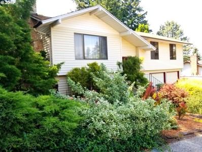2157 SW Tegart Ave, Gresham, OR 97080 - MLS#: 18112011