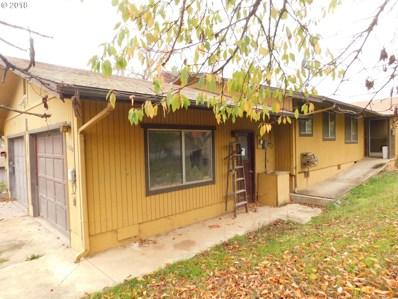 1120 NE Douglas Ave, Myrtle Creek, OR 97457 - MLS#: 18112161