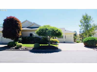 360 NW Rachel Lynn Ct, Roseburg, OR 97471 - MLS#: 18112223