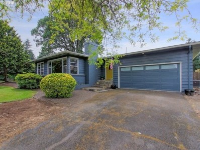 1351 Marylhurst Dr, West Linn, OR 97068 - MLS#: 18112291