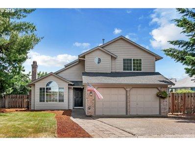 16470 SW Cynthia St, Beaverton, OR 97007 - MLS#: 18112306