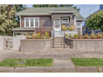 404 W 20TH St, Vancouver, WA 98660 - MLS#: 18112435