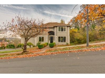 17606 Woodhurst Pl, Lake Oswego, OR 97034 - MLS#: 18112512
