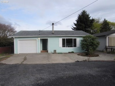 1206 S 8TH Ave, Kelso, WA 98626 - MLS#: 18112592