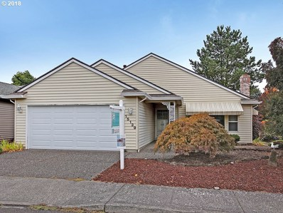 15139 NE Summerplace Dr, Portland, OR 97230 - MLS#: 18112603