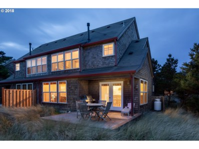 5980 Summerhouse Ln, Pacific City, OR 97135 - MLS#: 18112621