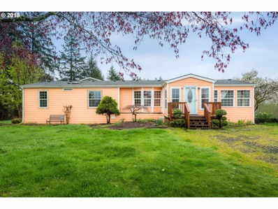 35375 Mudd Ln, Astoria, OR 97103 - MLS#: 18112787