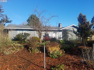 16541 SE Mill St, Portland, OR 97233 - MLS#: 18112861