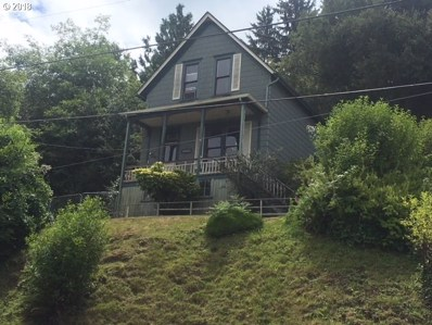 3441 Irving Ave, Astoria, OR 97103 - MLS#: 18113059