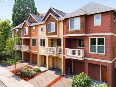 6551 SW 19TH Ave, Portland, OR 97239 - MLS#: 18113069