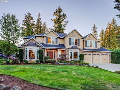14404 NW 52ND Ave, Vancouver, WA 98685 - MLS#: 18113249