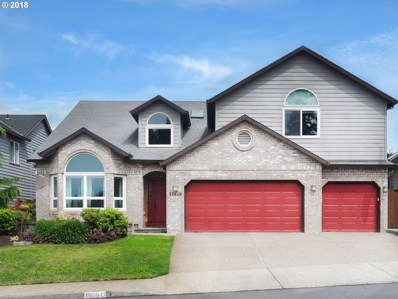 11866 SW 127TH Pl, Tigard, OR 97223 - MLS#: 18113472