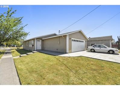 2133 Beech St, Longview, WA 98632 - MLS#: 18113473