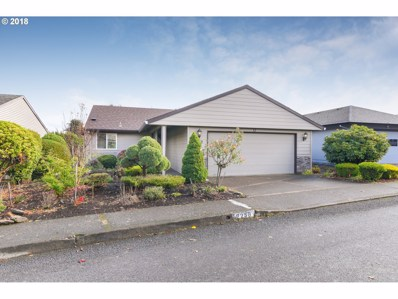 2258 NE 153RD Ave, Portland, OR 97230 - MLS#: 18113478