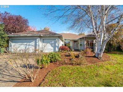 29704 SW Young Way, Wilsonville, OR 97070 - MLS#: 18113490