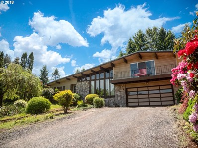 27990 Riggs Hill Rd, Foster, OR 97345 - MLS#: 18113541
