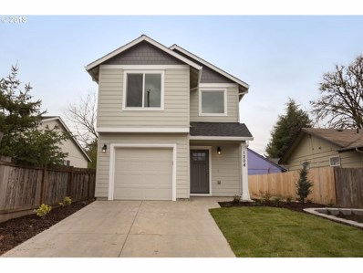 1204 E 8th St, Newberg, OR 97132 - MLS#: 18113604