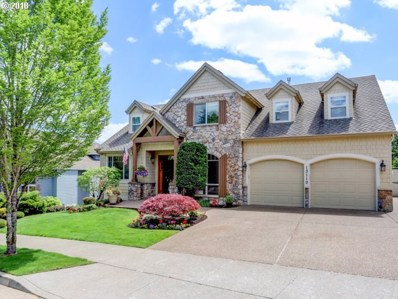 13110 SE Wellington Ct, Happy Valley, OR 97086 - MLS#: 18113606