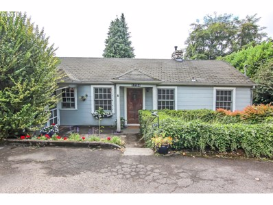 1734 SW Canby St, Portland, OR 97219 - MLS#: 18113671