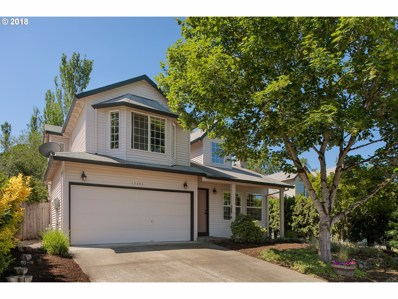 13343 SW 161ST Pl, Tigard, OR 97223 - MLS#: 18113791