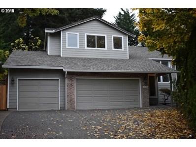 15195 SW Copper Ct, Beaverton, OR 97007 - MLS#: 18113792