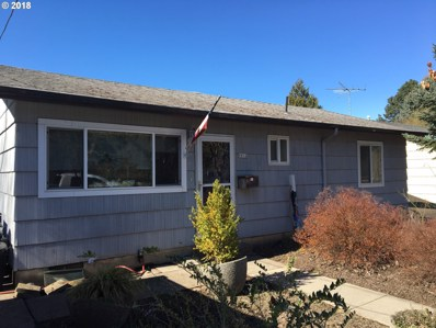 9816 N Hudson St, Portland, OR 97203 - MLS#: 18113837