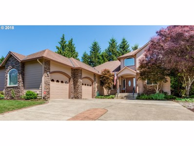 16414 Wayne Dr, Oregon City, OR 97045 - MLS#: 18113853